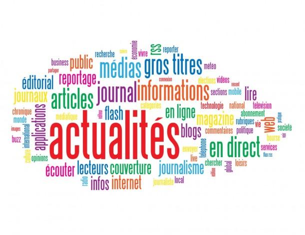 actualités-1200x927