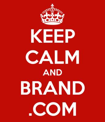 brandcom