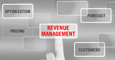 RevenueManagement_1