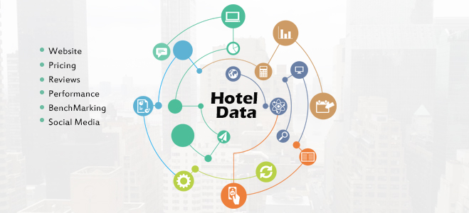 hotel-data-1.jpg